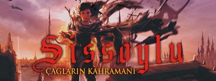 sissoylu-caglarin-kahramani-banner