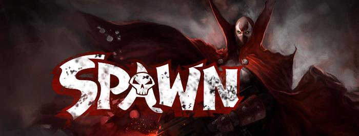 spawn-banner
