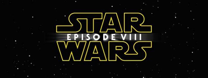 star-wars-episode-viii-banner
