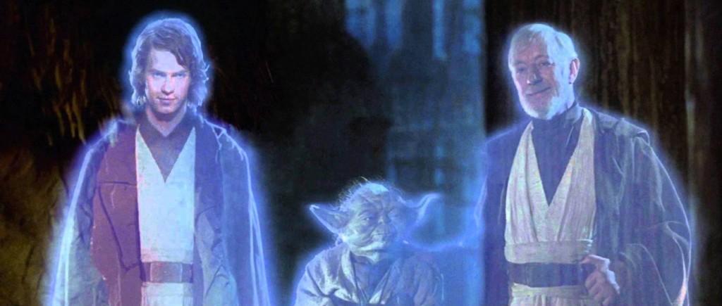 star-wars-hayalet