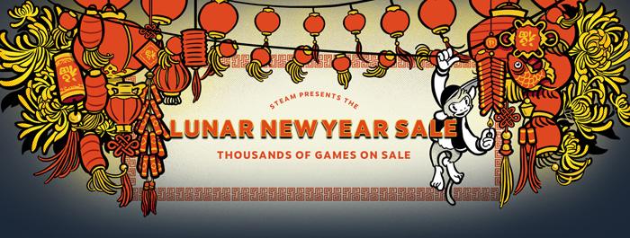 steam-lunar-new-year-banner