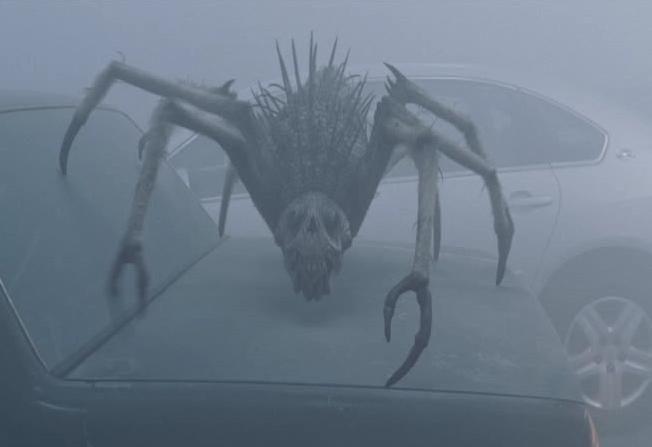 stephen-king-the-mist