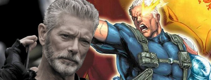 stephen-lang-cable-banner