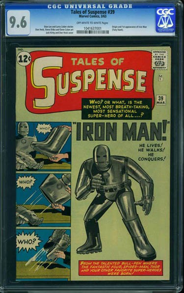 tales-of-suspense-39