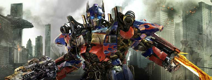 transformers-banner