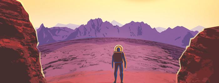 uzay-seyahat