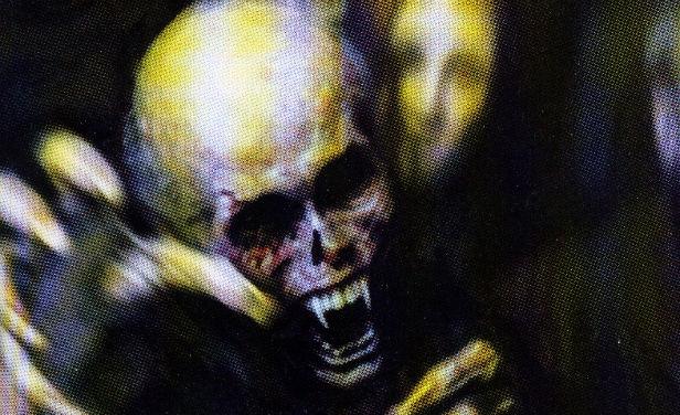 vampire-1