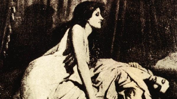 vampire-myth-resim