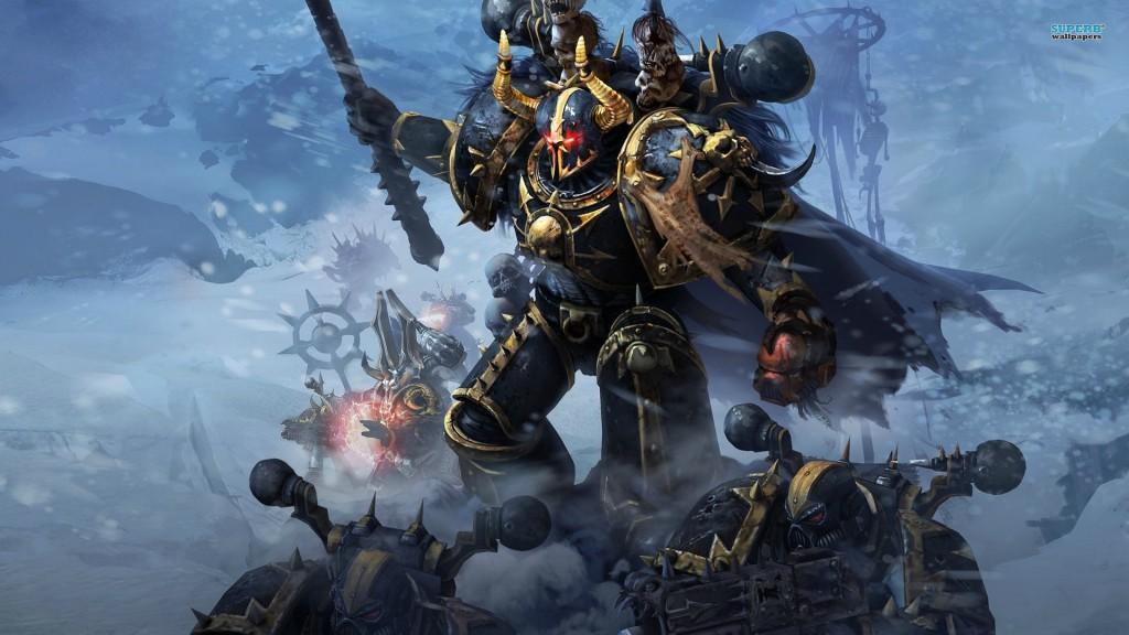 warhammer-space-marine