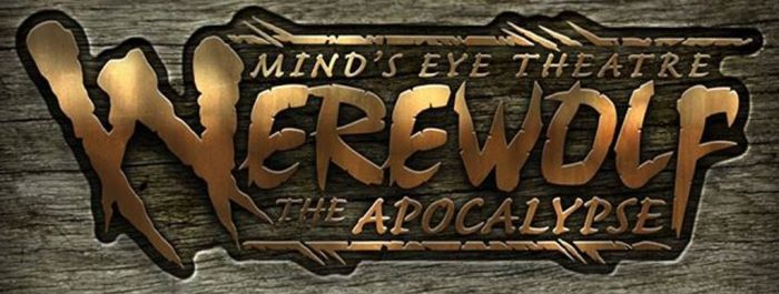 werewolf-minds-eye-theatre-banner
