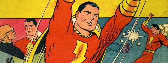 whiz-captain-marvel