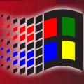 1000'den Fazla Windows 3.1 Oyununu Ücretsiz Oynayın!