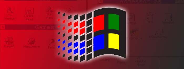 windows-3-1-banner