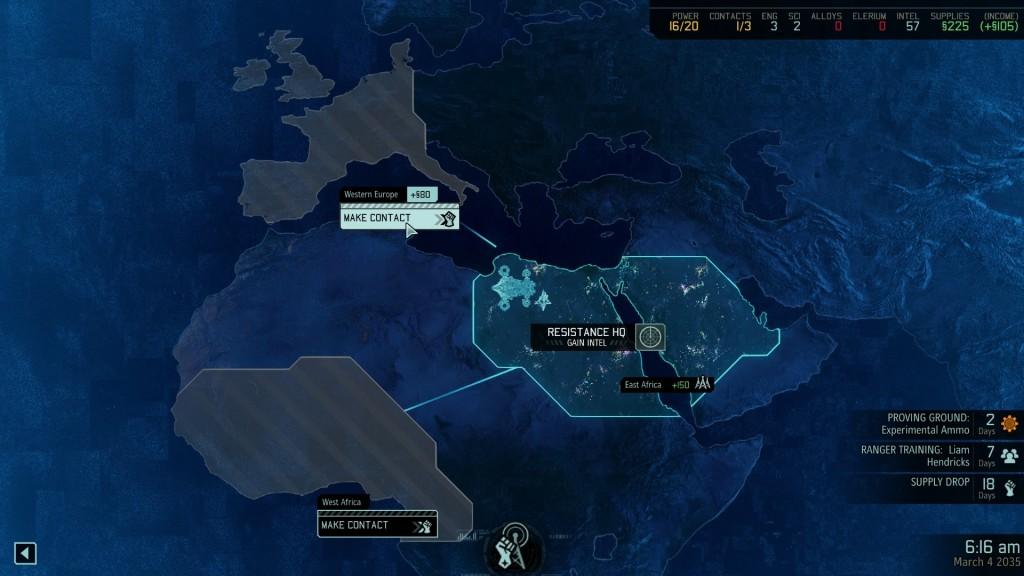 xcom-2-harita