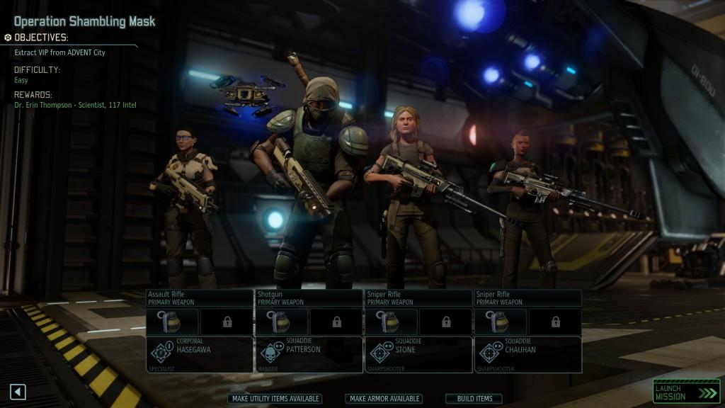 xcom-2-soldier