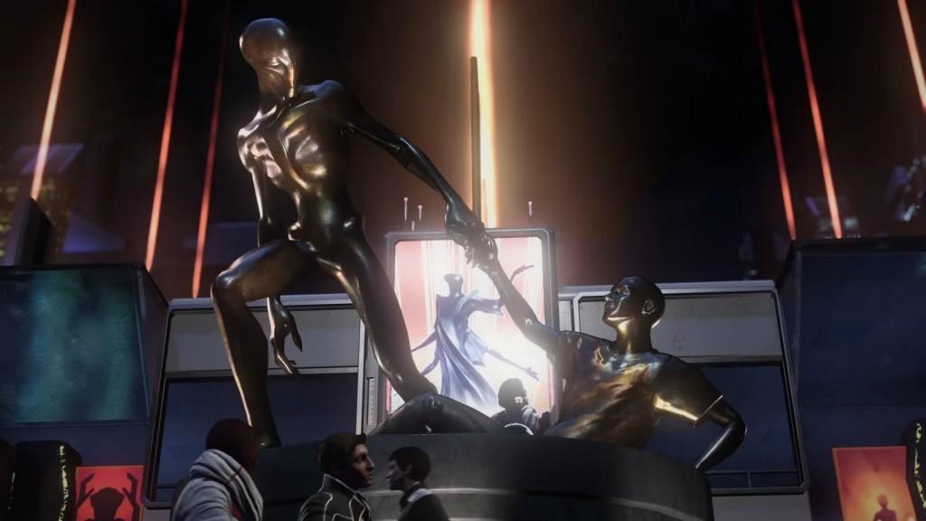 xcom-alien-human