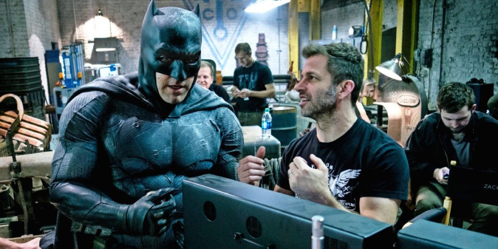 Ben-Affleck-Zack-Snyder-Batman-v-Superman-set