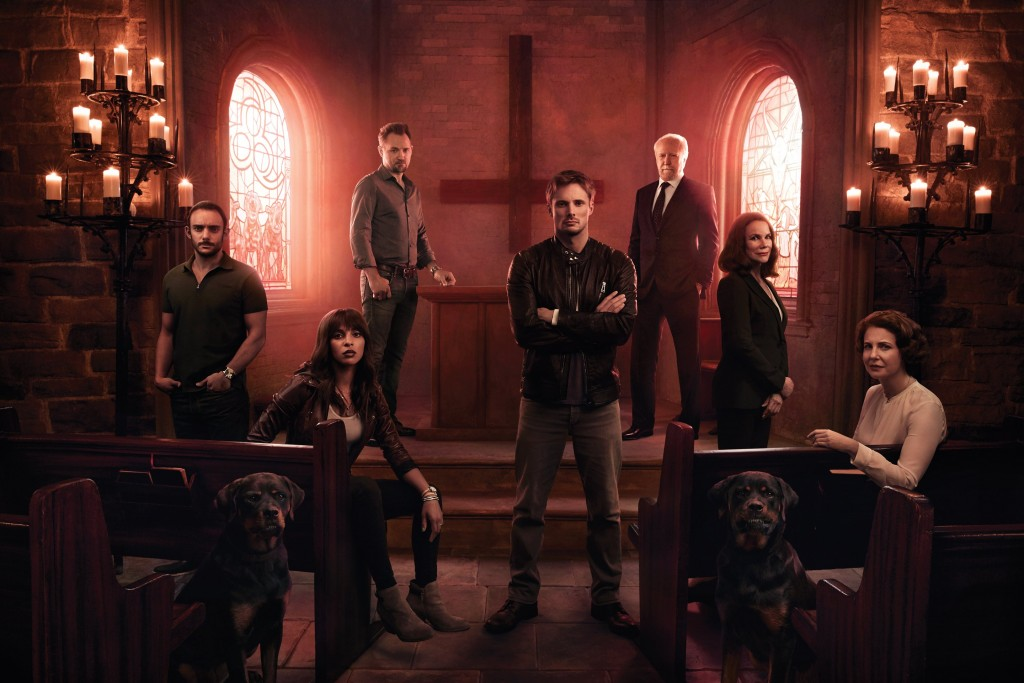 Damien-Season-1-Official-Picture-damien-tv-series-39314654-2880-1920