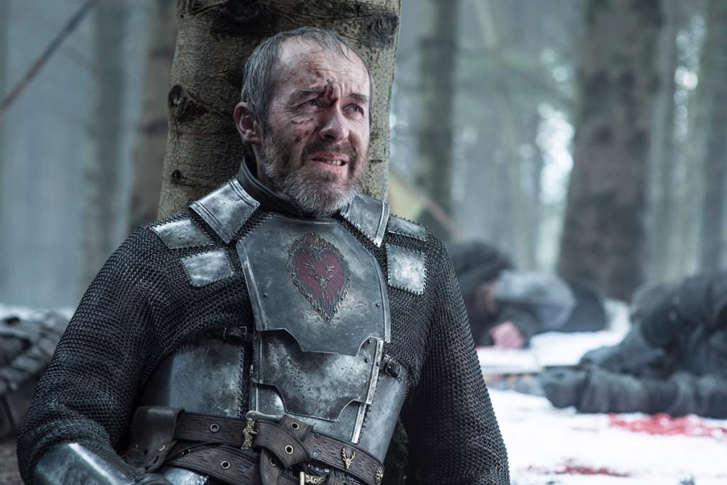 Stannis-Baratheon