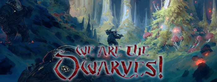 We-Are-The-Dwarves-banner
