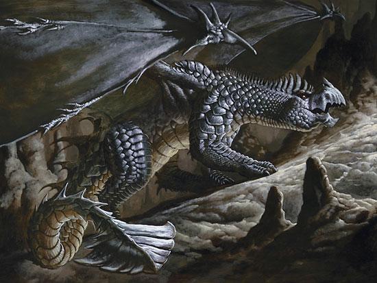 adamantin-ejderha