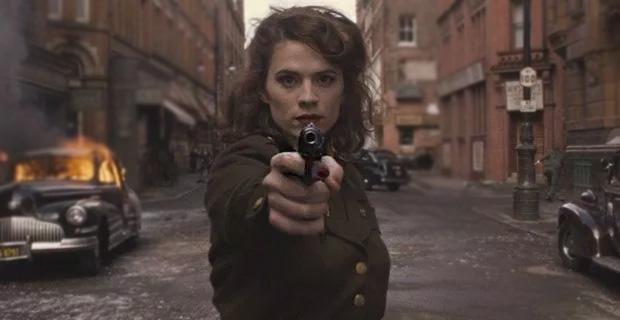 agent-carter1