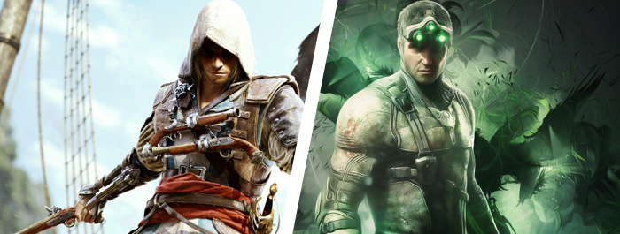 assassins-creed-splinter-cell
