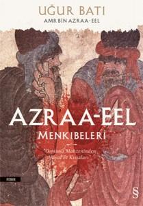 azraa-eel-kapak