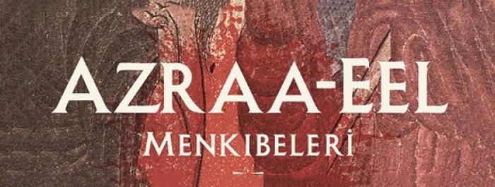 azraa-eel-menkibeleri-banner