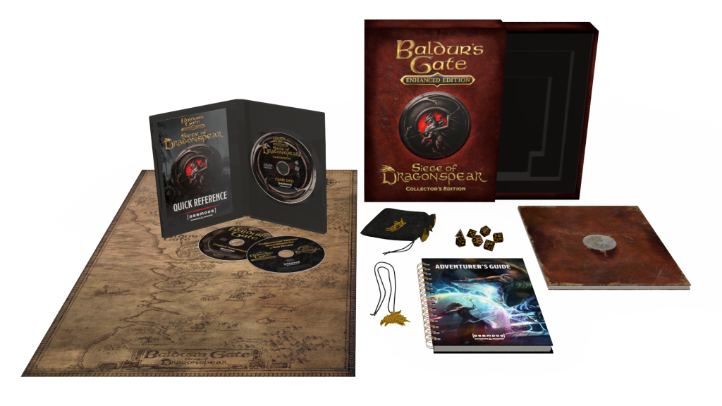 baldurs-gate-siege-of-dragonspear-collectors-edition