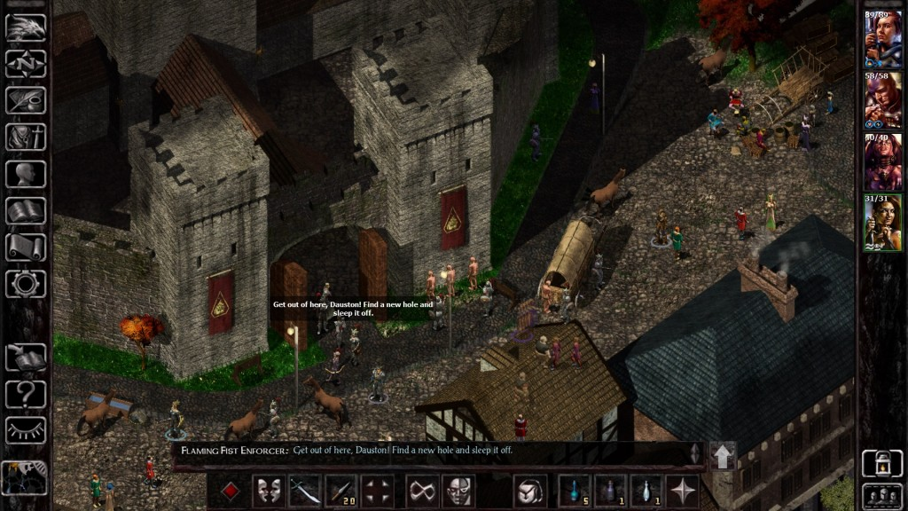 baldurs-gate-siege-of-dragonspear-ss7