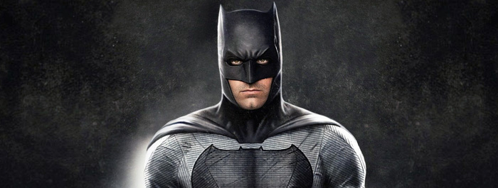 batman-ben-affleck-banner