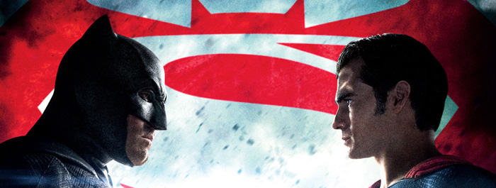 batman-superman-banner