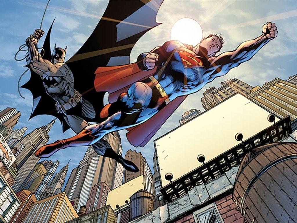 batman-superman-comic