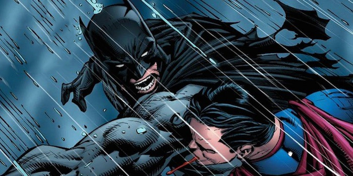 batman-superman-fight