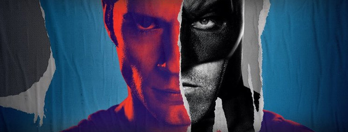 batman-superman-soundtrack