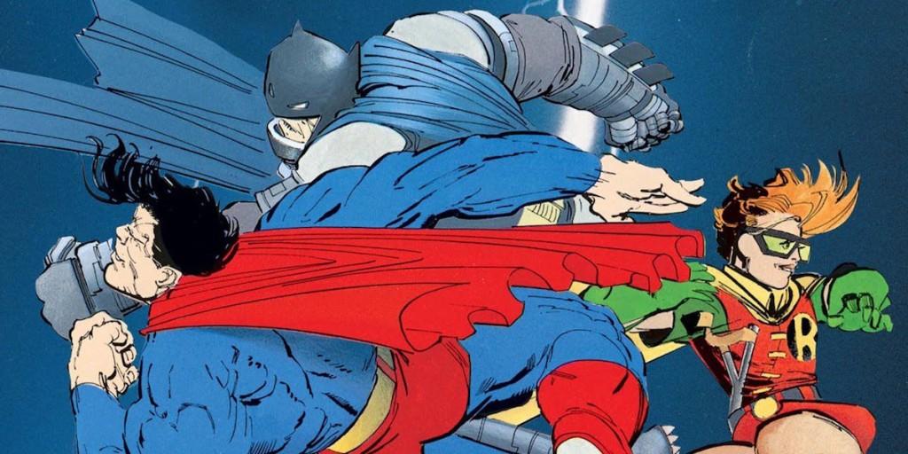 batman-superman-the-dark-knight