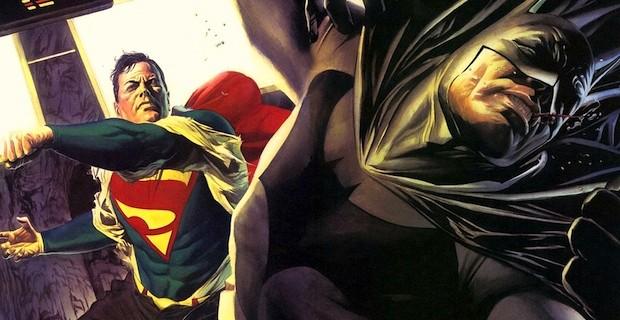 batman-superman3
