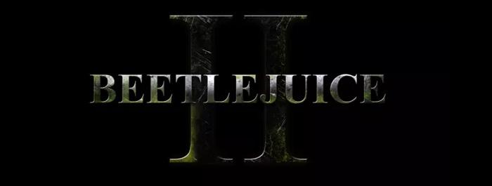 beetlejuice-2-banner
