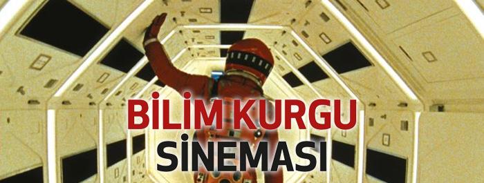 bilimkurgu-sinemasi-banner