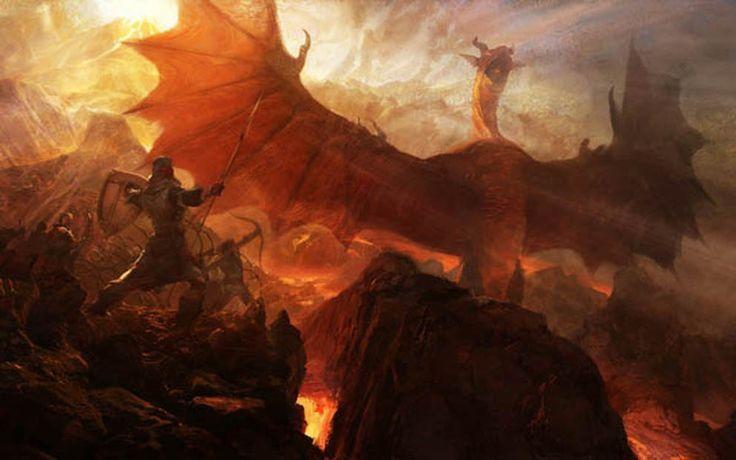 concord-dragon
