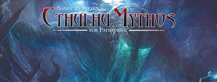 cthulhu-mythos-pathfinder-banner