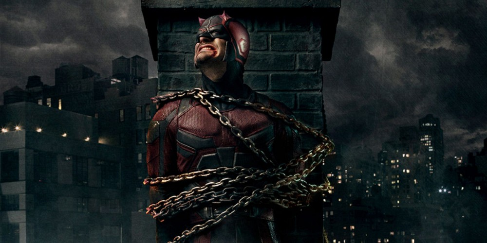daredevil-season-2-trailer-images-artwork-chains