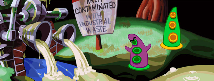 day-of-the-tentacle-banner
