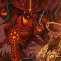 Blizzard, Yeni Bir Diablo Oyunu İçin Kolları Sıvadı