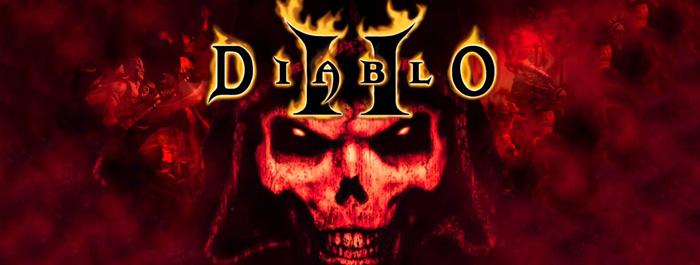 diablo2-banner
