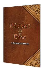 dinner-and-dice