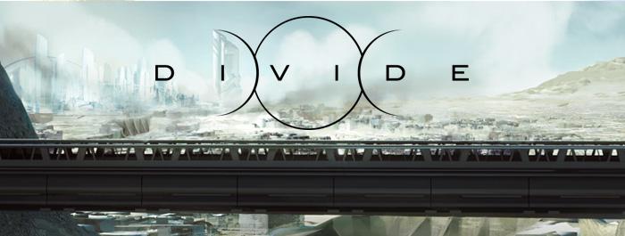 divide-banner