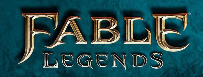 fable-legends-banner