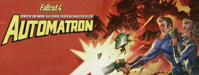 fallout-4-automatron-banner